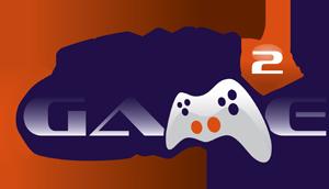Train2Game - Logo